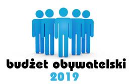 UWAGA: Zmiana sposobu wyłonienia zadań w ramach budżetu partycypacyjnego