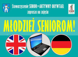 Młodzież Seniorom