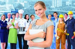 Targi Przedsiębiorczości i Planowania Kariery Zawodowej