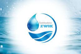 Problemy z dostawą wody