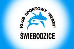 XI Ogólnopolskie Zawody Pływackie w Sprincie o Puchar Klubu Kibica.