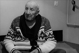 Żegnamy Pana Bolesława - zmarł 101 letni mieszkaniec Świebodzic