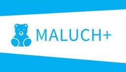 """Środki z Programu """"MALUCH+"""" i nie tylko dla Gminy Świebodzice"""