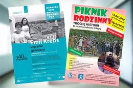 Kolejny ciekawy weekend w Świebodzicach nadchodzi