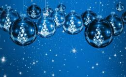 """Konkurs na """"Najładniejszą Kartkę Bożonarodzeniową"""""""