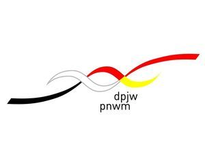 Logo DPJW PNWM