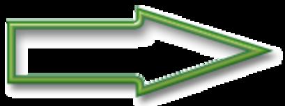 Stomatolodzy