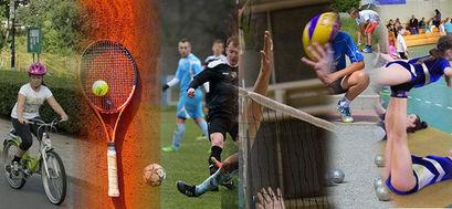 Dotacja celowa na realizację zadań publicznych z zakresu rozwoju sportu