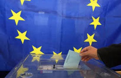 Znamy wyniki wyborów do Parlamentu Europejskiego