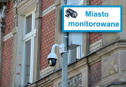 Apel do właścicieli monitoringów