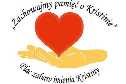 """Apel do wszystkich ludzi wielkiego serca """"Zachowajmy pamięć o Kristinie"""""""