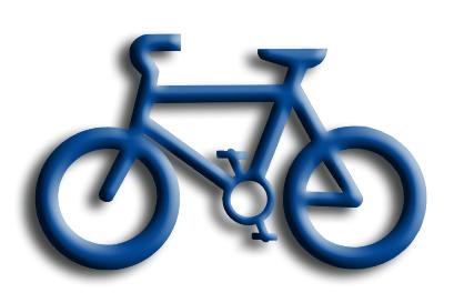 Uwaga na kradzieże rowerów