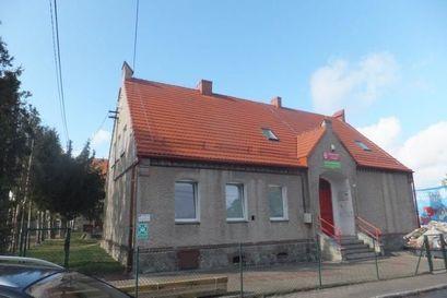 Zakończył się remont dachu w SP Zastruże