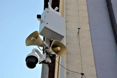 Będzie monitoring w każdej wsi