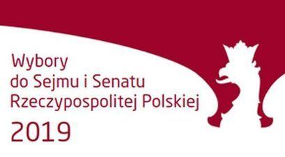 Wyniki wyborów do Sejmu i Senatu w gminie Żarów