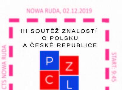 III Konkurs Wiedzy o Polsce i Czechach