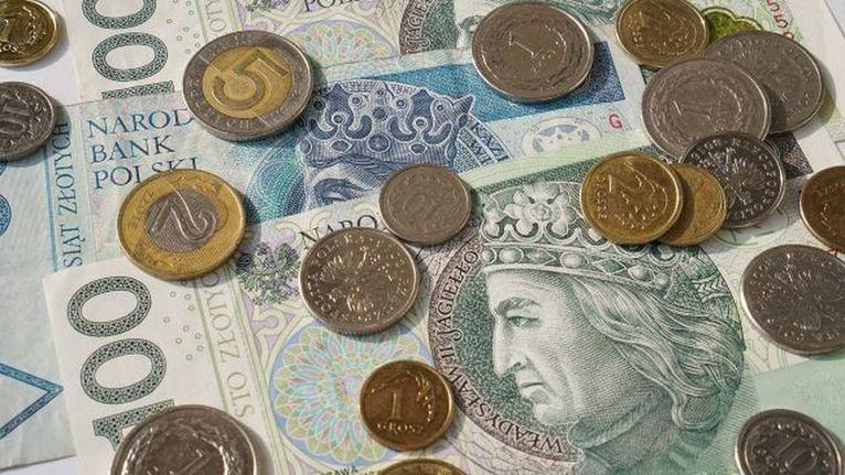 Terminy płatności podatków