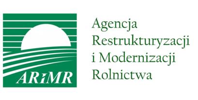 ARiMR dofinansuje inwestycje chroniące przed ASF lub powodzią