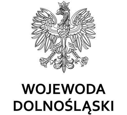 Polecenie Wojewody Dolnośląskiego o zawieszeniu placówek