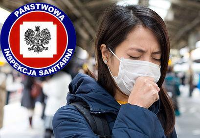 Mieszkanka Żarowa nie jest zakażona wirusem SARS COV-2