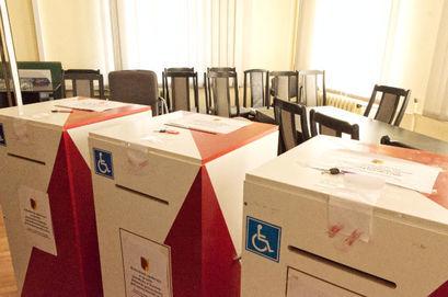 Wyniki konsultacji społecznych w sprawie powołania Osiedla Leśnego w Żarowie