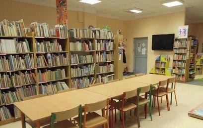 Biblioteka_otwarta_od_5_maja