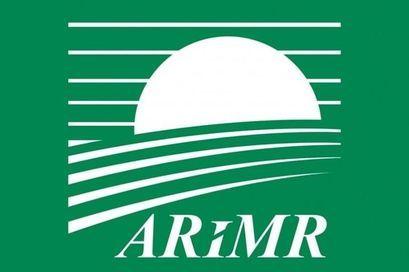 ARiMR otwiera swoje placówki – pierwszy etap