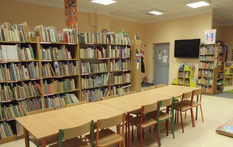Połączenie instytucji kultury w Żarowie - uchwała RM w Żarowie