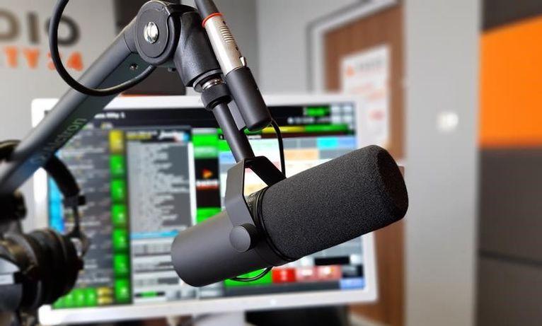 Radio Sudety 24 prawdziwie lokalne radio