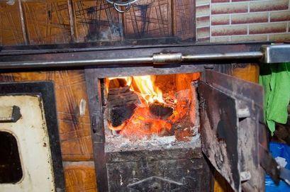 """Ogłoszenie o naborze do programu: """"Wymiana wysokoemisyjnych źródeł ciepła w budynkach i lokalach mieszkalnych"""""""