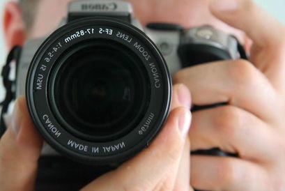 Konkurs fotograficzny Gmina Żarów w obiektywie