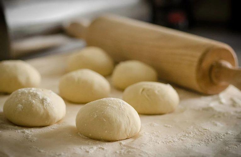 Upiecz chleb i wyślij zdjęcie