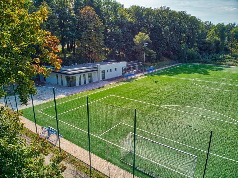 Pieniądze dla klubów sportowych. Ruszył program Klub 2021