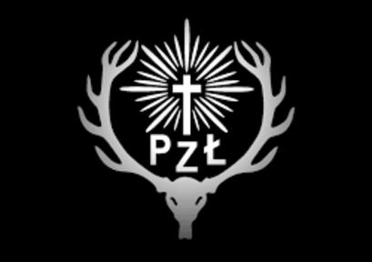Harmonogram polowań koła łowieckiego Sylwan i Nemrod