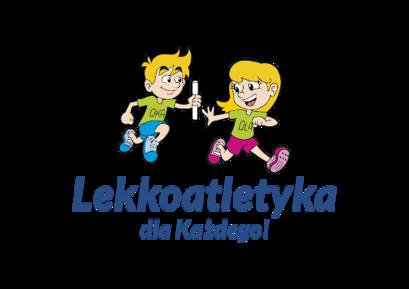 Podziękowanie od Polskiego Związku Lekkiej Atletyki