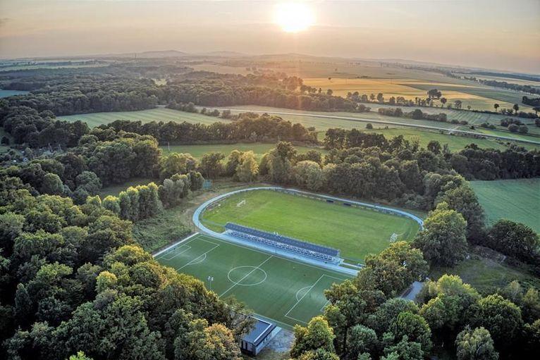 Nabór wniosków dla klubów sportowych