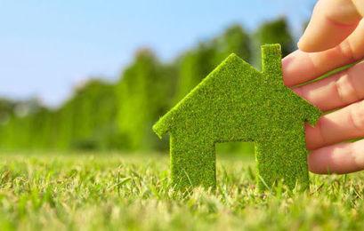 Nabór wniosków na dofinansowanie budowy przydomowych oczyszczalni ścieków
