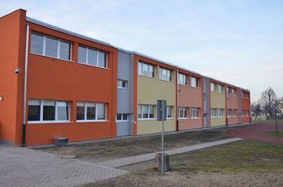 Planowane zmiany w szkołach podstawowych w gminie Żarów