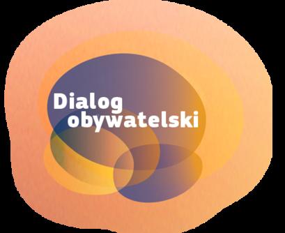 Europejski Zielony Ład – spotkanie online z Januszem Wojciechowskim komisarzem Unii Europejskiej ds. rolnictwa i rozwoju obszarów wiejskich