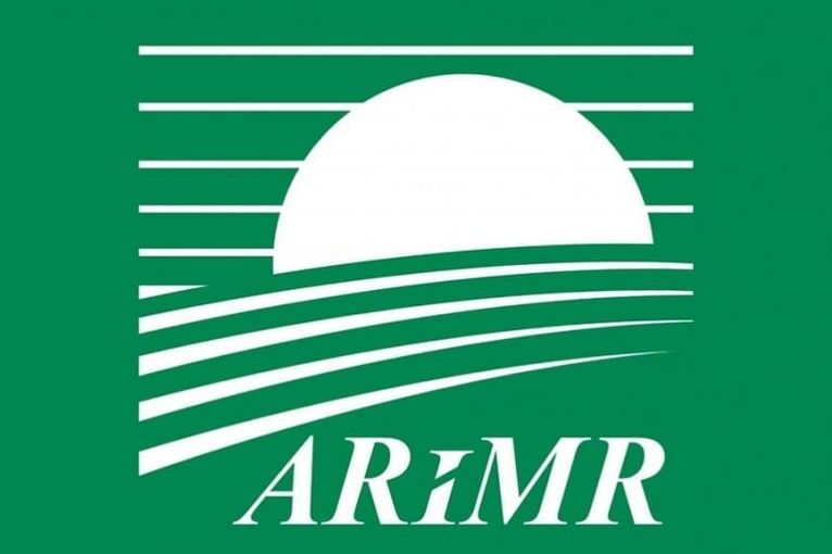 Posadziłeś las ze wsparciem ARiMR? Złóż wniosek o dwie premie