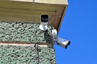 Zaproponuj, gdzie jeszcze powinien być monitoring w Żarowie