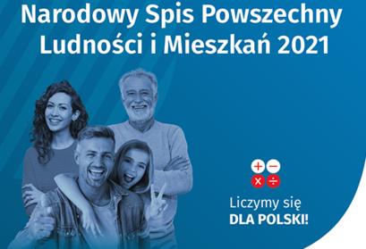 Apel Wojewody na temat NSP 2021
