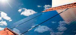 Inwestycja w OZE w budynkach mieszkalnych i użyteczności publicznej - odnawialne źródła energii w Gminie Uścimów