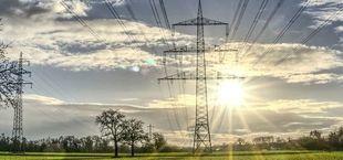 Zawiadomienia o planowanych wyłączeniach prądu