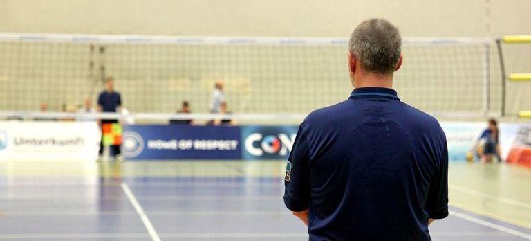 Wojciechowska Liga Futsalu
