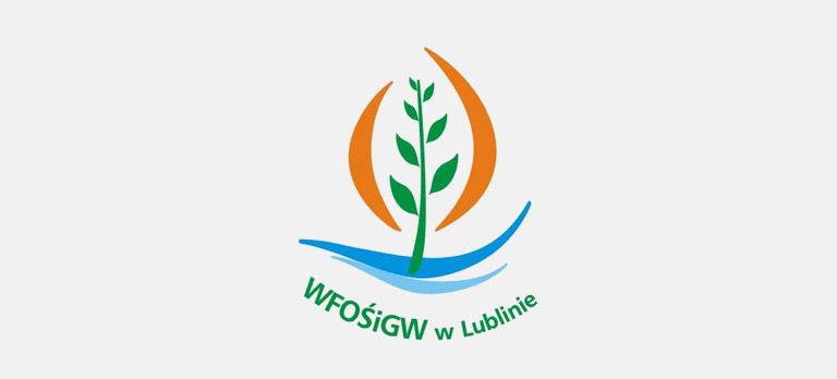Wojewódzki Fundusz Ochrony Środowiska i Gospodarki Wodnej w Lublinie informuje