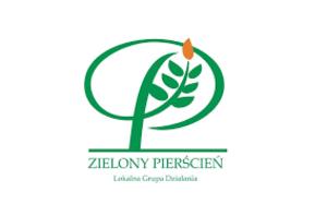 """LGD """"Zielony Pierścień"""" wspiera lokalną przedsiębiorczość"""
