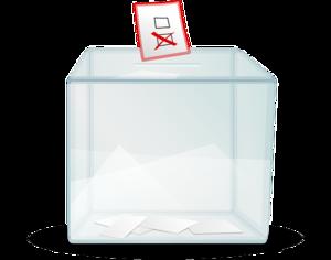 Wybory-dodatkowe zgłoszenia kandydatów do godz. 12:00
