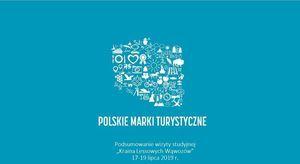 Polskie Marki Turystyczne - Podsumowanie