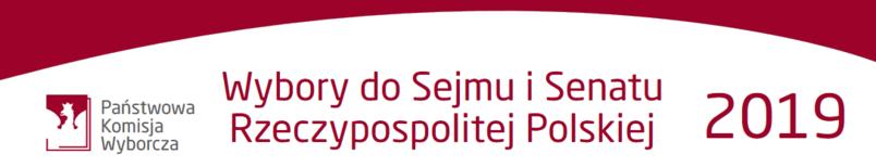 Wybory do Sejmu i Senatu 2019 - wyniki